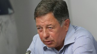 Румен Миланов: Само се преекспонира, Радева не е била в колата на НСО