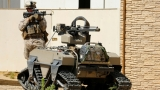 US генерали: Войната с Русия почти неизбежна, ще е бърза и смъртоносна