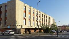 Повторно преброяване на бюлетините за общински съветници в Сливен