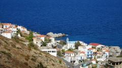 Апетитът към гръцките имоти е толкова голям, че сделките ще стигнат €3 милиарда през 2019-а
