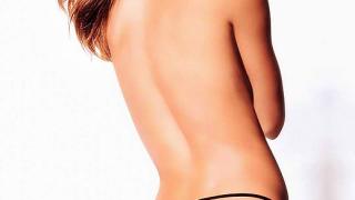"Жизел Бюндхен оглави класацията на ""Форбс"" за най-успели модели (галерия)"