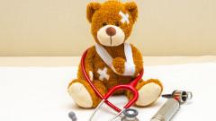 Детската болница изправя правителството пред три задачи