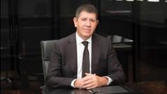 Георги Самуилов дари крупна сума за спасението на Ботев (Пловдив)