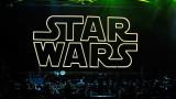 """Disney+, """"Междузвездни войни"""" и подготвя ли стрийминг платформата нов сериал"""