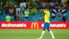 Бразилия обяви контроли със Саудитска Арабия и Аржентина
