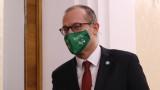 СЗО за Европа: Всяка минута 160 души се заразяват с коронавирус