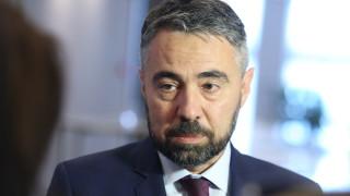 """Андрей Живков: С плавен преход """"Марица Изток"""" ще премине на газ"""