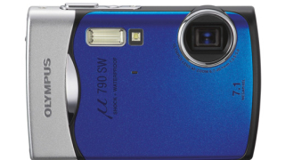 Екстремните фотоапарати на Olympus получиха ново име