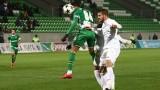 Марселиньо: Мачът срещу Дунав беше спокоен, Ренан трябва да тренира утре (ВИДЕО)