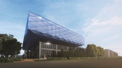 BTL Industries изгражда нов завод в Пловдив за 20 милиона лева