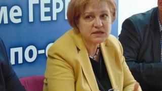 В ГЕРБ обмислят дали кметовете да контролират казаните за ракия