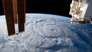 НАСА и Пентагона подписаха меморандум за сътрудничество и защита в космоса
