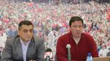 Управляващите не знаят какво ще се случи след спирането на ТЕЦ-Варна