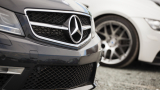 "Daimler готви инвеститорите за ""Дизелгейт"" и в Mercedes"