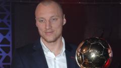Иван Иванов напусна Арсенал