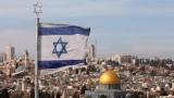 Гватемала мести посолството си в Йерусалим