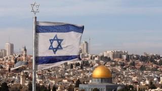 От Външно съветват да не пътуваме до Йерусалим, Витлеем и Палестинските територии