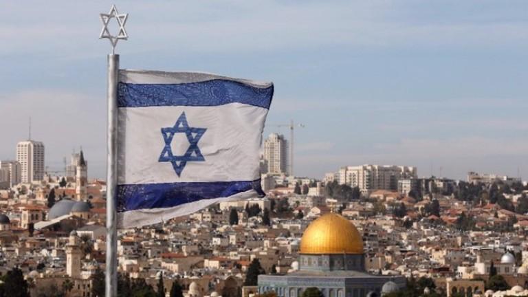 Тръмп информира Абас за преместването на посолството в Йерусалим