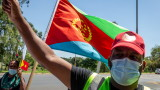 Африка с 51 250 жертви на коронавируса