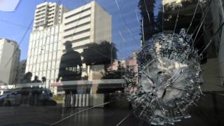 МВФ предупреди Ливан да не отлага реформите