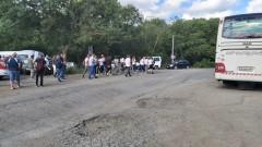"""""""Росенец"""" - старт на предизборната кампания на ДПС"""