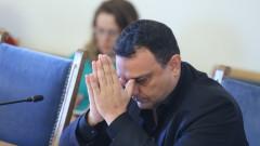 Прокуратурата: Смъртта на сина на Московски е трагичен инцидент