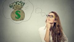 Стратегия в 4 стъпки за получаване на по-голяма заплата