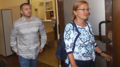 Иван Тодоров се връща в ареста