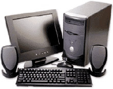 Липсата на нови технологии сваля цените на персоналните компютри