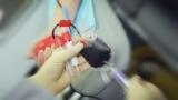 ВАС реши в полза на пациентите с хепатит С