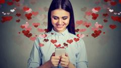 Как пандемията се отрази на потребителите на приложенията за запознанства и добре ли е това за бизнеса със срещи?