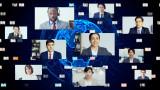 """Феноменът """"онлайн бдителност"""" и как влияе дигиталната революция на психиката ни"""