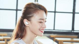 Копира ли Xiaomi слушалките на Apple