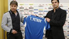 Левски ще разбере първия си съперник в Европа днес
