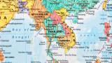 Мианмар отхвърли спирането на огъня от  рохингите