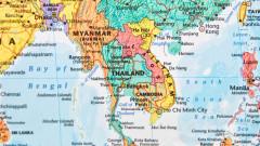 288 селища на рохингите в Мианмар са унищожени