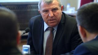 """С 15 млн. лева закрепват положението в """"Напоителни системи"""""""