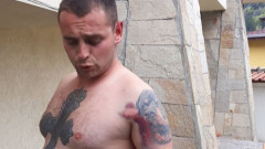 МВР проверява скандал между полицаи и младежи в Смолян