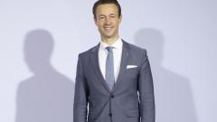 В Австрия обискираха къщата на финансовия министър в разследване за корупция