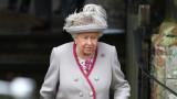Кралица Елизабет, Хари, Меган, Уилям и Кейт и забранените думи