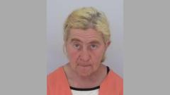 55-годишна жена е в неизвестност от септември