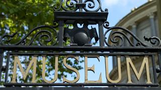 Музеят на провала - домът на най-абсурдните продукти в света