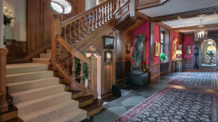 Трите най-скъпи в света антикварни мебели и техните загадъчни истории