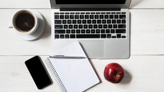 Как да изберем MacBook