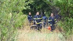 С 2 месеца удължават разследването за изчезналия Янек Миланов