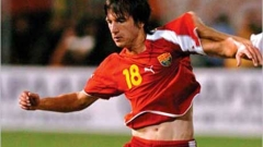 Русия победи с класически резултат Македония