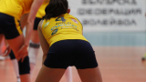 Марица и Левски ще спорят за титлата при волейболистките