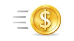 Вложение от 25 долара в Bitcoin донесе печалба от 886 000 д.