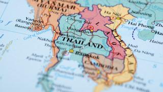 Тайланд забрани брой на Marie Claire