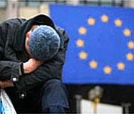 Евроскептицизъм към еврото